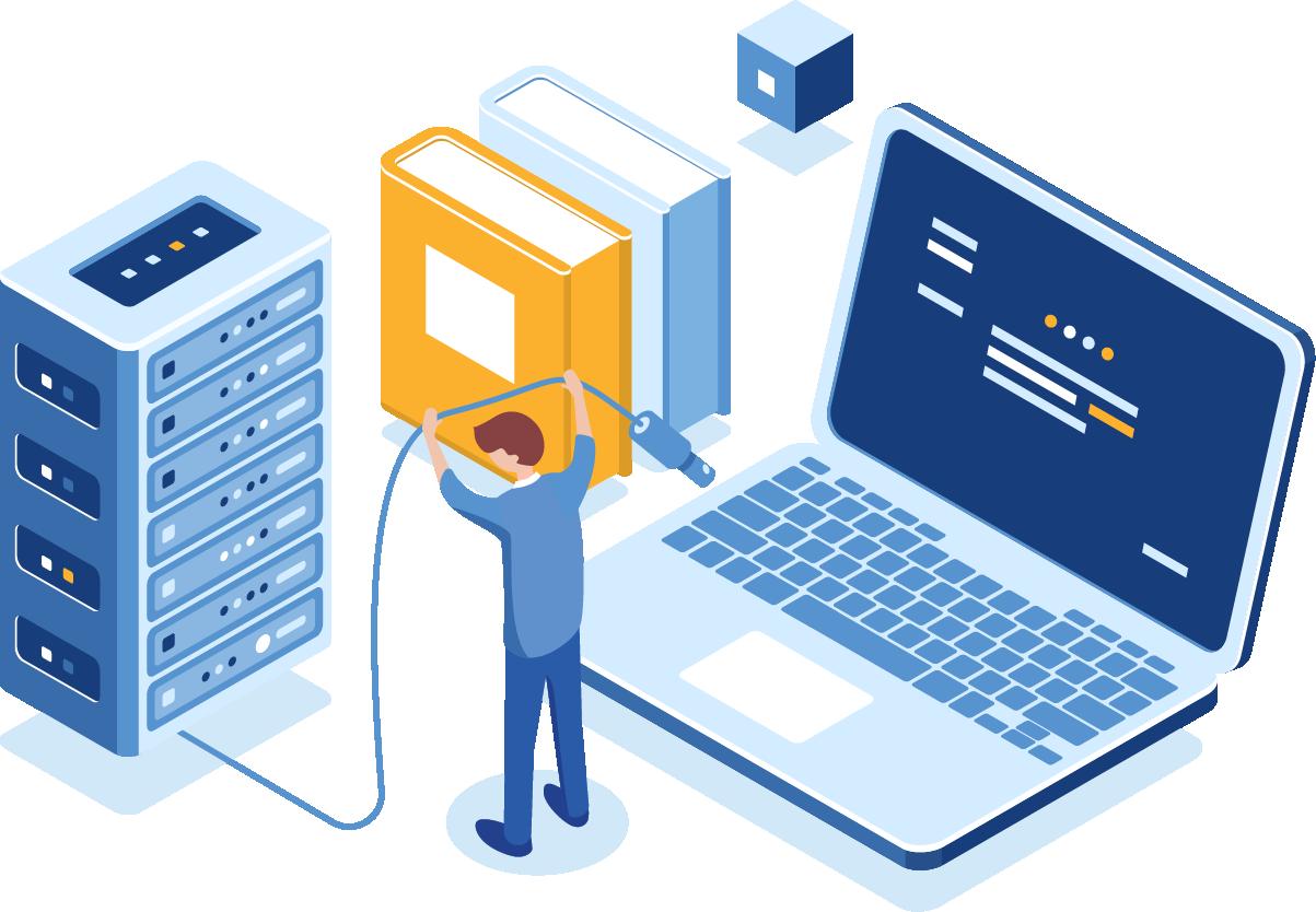UX Studio Get WordPress Support Services for Backups