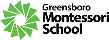 ux studio greensboro montessori school