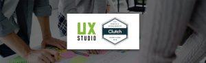 Clutch Top Creative & Digital Agency Rhode Island 2020