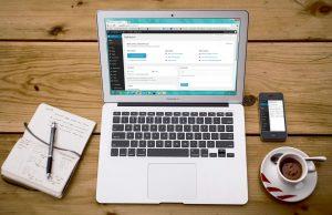 uxstudio-Why-You-Need-WordPress-Supportand-Maintenance-Plan