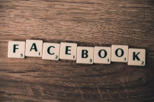 uxstudio-5-Tips-on-How-to-Run-Facebook-Ads-Effectively