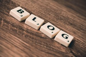 uxstudio-Benefits-of-Blogging-for-Your-Montessori-School