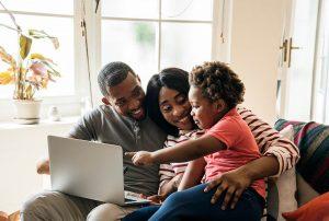 uxstudio-montessori-parent-persona-for-marketing